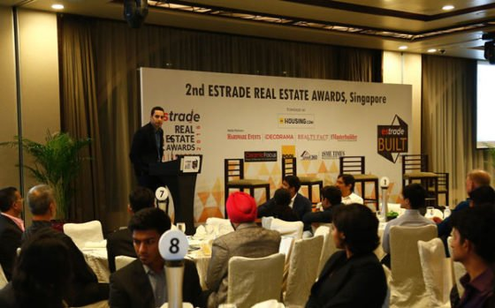 """""""India's Real Estate industry to grow to US$ 850 Billion by 2028"""""""