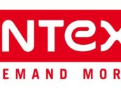 Intex Donates 50,000 Stationary kits to Underprivileged kids
