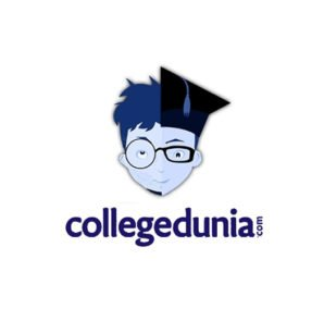 CollegeDunia, what started as an informative portal to help students find details on Colleges, Courses, Fee Structures, exams , cutoffs, admission process and more , has now evolved into a full-fledged search engine delivering credentials on almost every university/college in India. Alongside working on review management systems and counselling methods, the portal has also done its groundwork, collecting more and more amount of data to enrich its ever-growing college database. www.collegedunia.com