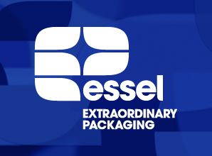 Essel, part of the USD 2.4 billion Essel Group, with a turnover of over USD 350 million, is the largest global specialty packaging company, manufacturing laminated plastic tubes catering to the FMCG and Pharma space. Employing over 2,600 people representing 25 different nationalities, Essel functions through 25 state-of-the-art facilities in 12 countries. Essel sells more than six billion tubes a year.