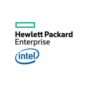 Hewlett Packard Enterprise is an industry leading technology company that enables customers to go further, faster. With the industry's most comprehensive portfolio, spanning the cloud to the data center to workplace applications, our technology and services help customers around the world make IT more efficient, more productive and more secure.