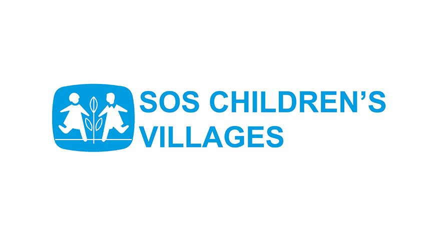 Teradata Joins Forces with SOS Children's Villages of ...