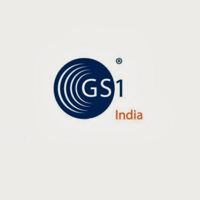 GS1 India is a standards organisation set up by Apex trade bodies, Chambers of Commerce, BIS, Min. of Commerce and Industry and is affiliated to GS1 Global, Brussels, which operates across 112 countries. www.gs1india.org