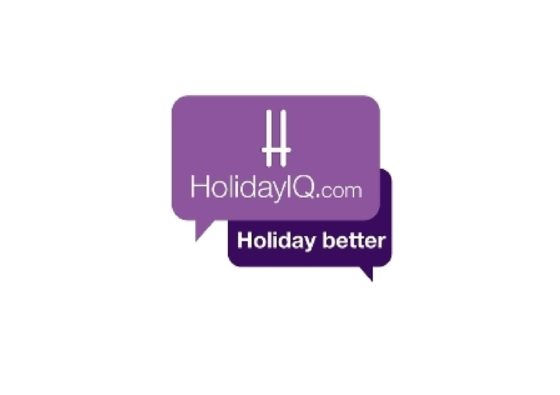 HolidayIQ is India's largest travel community with over 12 million members. It is also the first holiday planning website in India powered entirely by reviews, photos and videos generated by the travel community. HolidayIQ, headquartered at Bangalore, India is a VC funded start up with MakeMyTrip, Tiger Global & Accel Partners as its investors. www.holidayiq.com