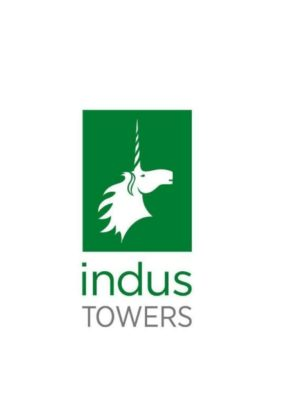 Indus Towers Limited is an independently managed company offering passive infrastructure services to all telecom operators. Indus is headquartered in the National Capital Region. Founded in 2007, Indus Towers Limited has been promoted under a joint venture among entities of Bharti Infratel Limited (rendering telecom services in India under the brand name Airtel), Vodafone India (rendering telecom services under the brand name Vodafone) and Aditya Birla Telecom (rendering telecom services under the brand name Idea), who created history by collaborating to share telecom infrastructure. Indus has a presence in 15 telecom circles of India and has achieved over 275,449 tenancies till date, a first in the telecom tower industry globally. With the current count of over 121,330 towers, Indus has the widest coverage in India and is also the largest telecom tower company in the country. Indus' vision of 'Transforming Lives by Enabling Communication' is setting a new paradigm for a networked economy, on a world leading scale, whereby there is inclusive and impactful growth for all. http://www.industowers.com/