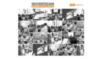 Inventicon Business Intelligence is the result of a decade-long effort by the founders in the space of business information. They develop sector-focused informational conferences and training workshops. http://inventiconasia.com