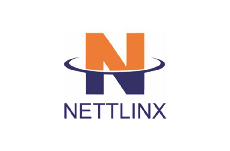 Nettlinx Limited Estrade India Business News