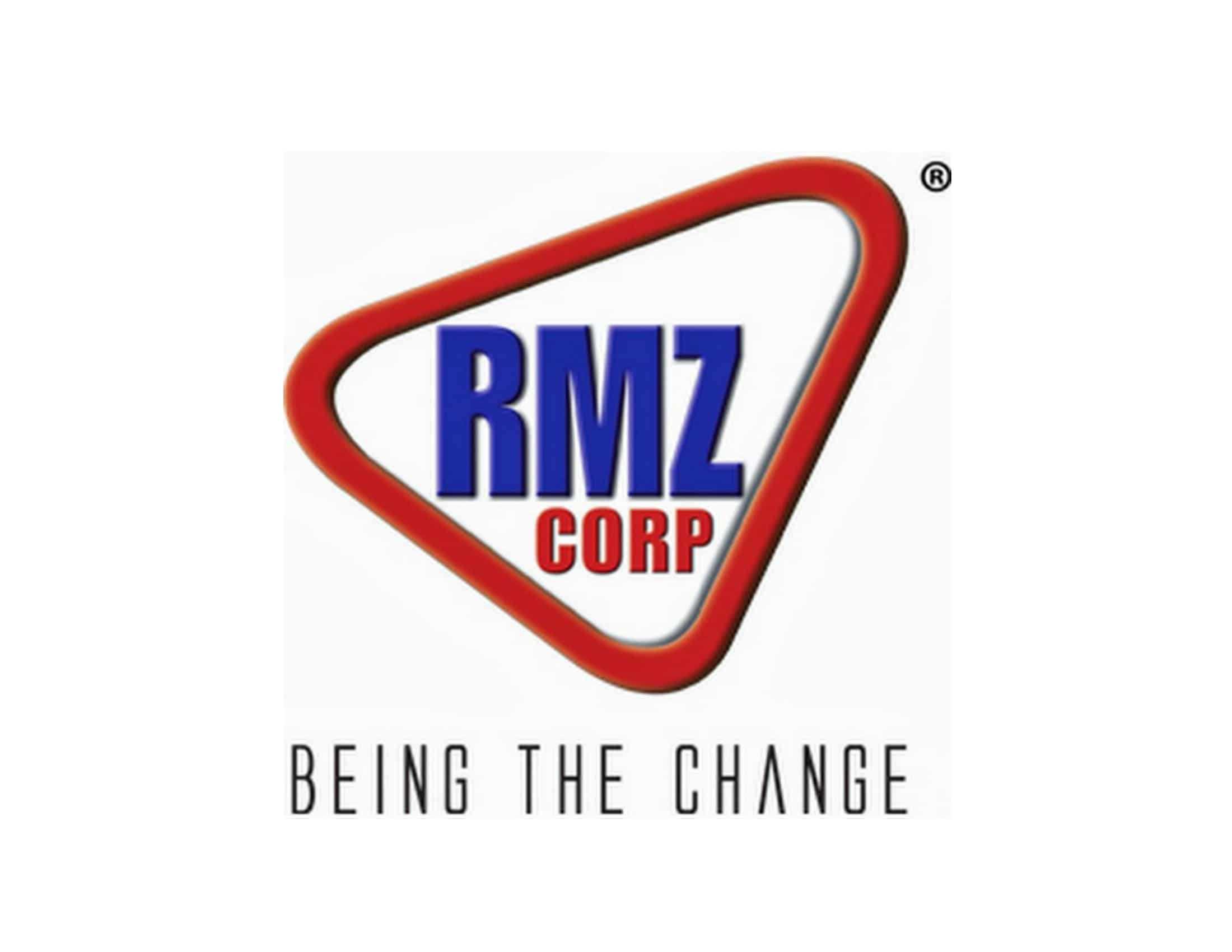 Rmz Corp Launches First Of Its Kind Mobile App Mywired