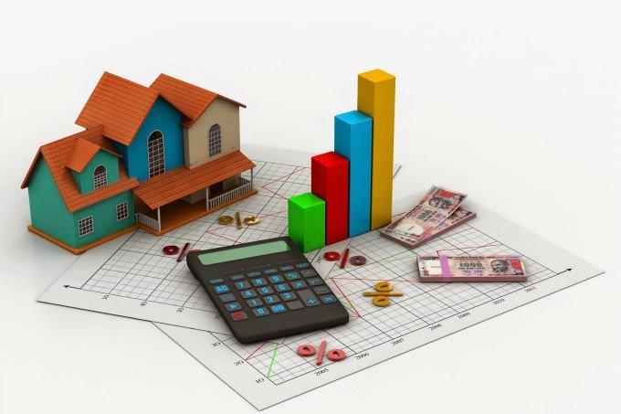 PE investment in real estate sector rises 22% - Cushman & Wakefield Report