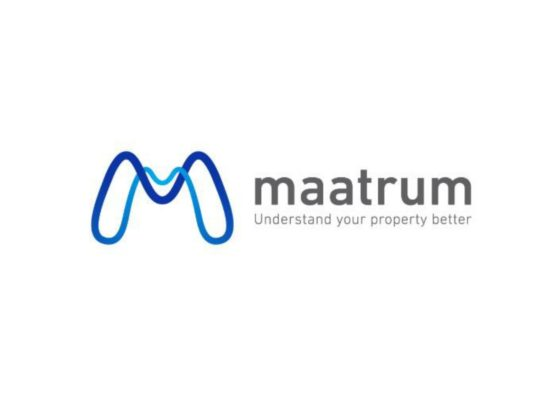 Maatrum Technologies is a startup based out of Chennai, Tamil Nadu. The company was founded with the ambitious dream to unlock the true potential of the Indian economy by solving some of India's most difficult problems. With their current offering, Maatrum.com aims to create a new wave in the Indian 'Online Real Estate Title Verification' space, with the help of technology. The Maatrum Property Report has been designed in such a way that the property buyer/owner will be able to get legal details about their property from a few clicks. www.maatrum.com