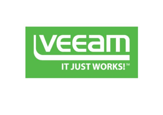 Veeam® recognizes the new challenges companies across the globe face in enabling the Always-On Enterprise™, a business that must operate 24.7.365. To address this, Veeam has pioneered a new market of Availability for the Always-On Enterprise™ by helping organizations meet recovery time and point objectives (RTPO™) of less than 15 minutes for all applications and data. Veeam Availability Suite™, which includes Veeam Backup & Replication™, leverages virtualization, storage, and cloud technologies that enable the modern data center to help organizations save time, mitigate risks, and dramatically reduce capital and operational costs. Founded in 2006, Veeam currently has 43,000 ProPartners and more than 216,500 customers worldwide. Veeam's global headquarters are located in Baar, Switzerland, and the company has offices throughout the world. To learn more, visit https://www.veeam.com.