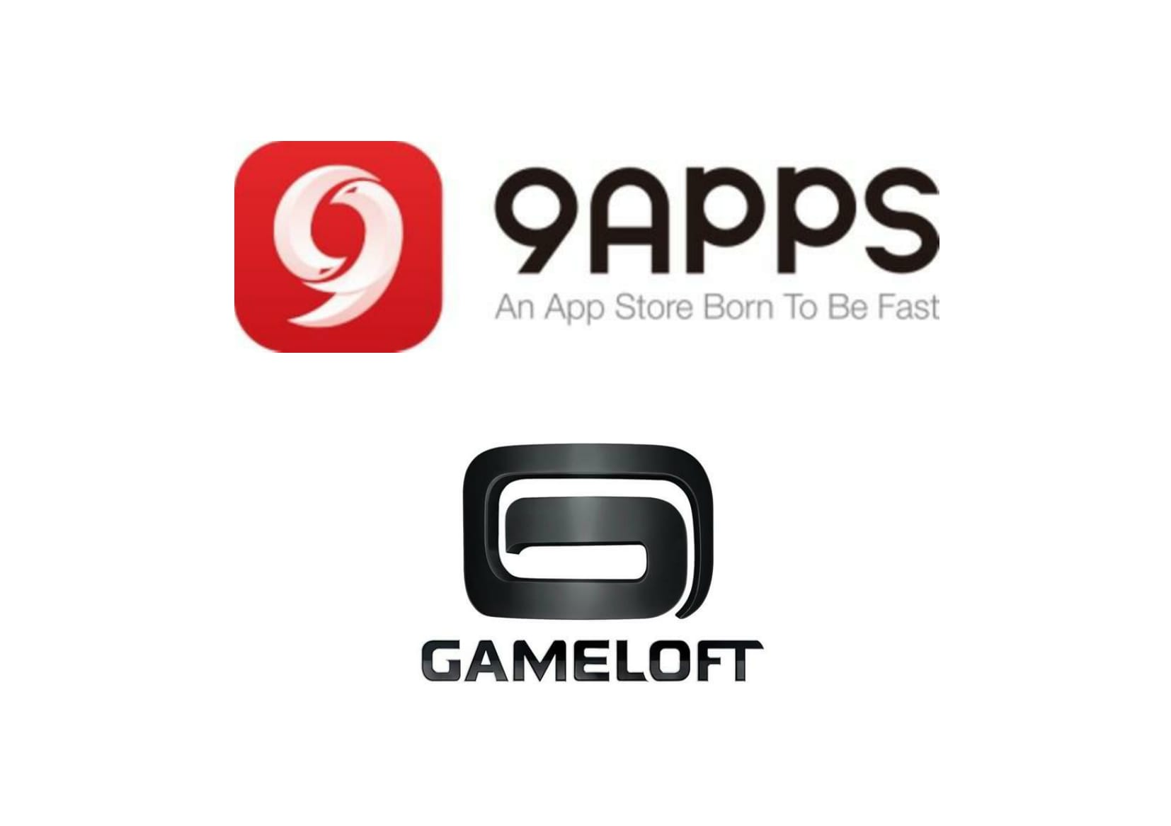 Alibaba Group's 9Apps Partners with Gameloft | Estrade