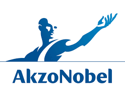 AkzoNobel creates everyday essentials to make people's lives more liveable and inspiring. As a leading global paints and coatings company and a major producer of specialty chemicals, we supply essential ingredients, essential protection and essential colour to industries and consumers worldwide. Backed by a pioneering heritage, our innovative products and sustainable technologies are designed to meet the growing demands of our fast-changing planet, while making life easier. Consistently ranked as a leader in sustainability, we are dedicated to energising cities and communities while creating a protected, colourful world where life is improved by what we do. AkzoNobel India has been present in India for over 60 years and is a significant player in the paints industry. In 2008, the company became a member of the AkzoNobel Group. Our portfolio includes well-known brands such as Dulux, Sikkens, International and Interpon. With employee strength of close to 1,900, AkzoNobel India has manufacturing sites, offices and a distribution network spread across the country. All manufacturing facilities have a state-of-the art environmental management system. Its commitment to Health, Safety, Environment & Security (HSE&S) has been among the best in class globally, with due care being taken to protect the people and the environment