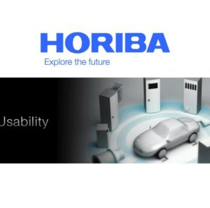 Started in 2006 as a separate legal entity, HORIBA is engaged in 5 business verticals like automotive test systems, process and environment, medical equipment, semiconductor and scientific equipment. With India Head Quarter in New Delhi, HORIBA India has been growing steadily at an average growth rate of about 15% every year. With a workforce of about 277 employees, HORIBA India's sales revenues were about Rs. 190 crore as on December 2015. | Headquartered at Kyoto in Japan, HORIBA was established in 1953. Listed at the Tokyo Stock Exchange, Horiba's business operations are spread across the globe. With sales revenues of USD 1.4 billion plus, HORIBA has an employee strength of over 6800 employees. | http://www.horiba.com/in/