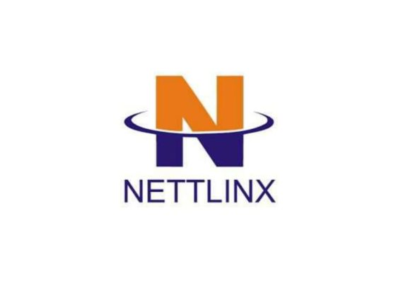 Nettlinx is an internet infrastructure initiative of the Nettlinx Group. The genesis of the company has began with its ISP (Internet services provider) operations in 1999. Nettlinx is headquartered in Hyderabad with presence in over 93 locations in Telangana and Andhra Pradesh.
