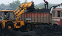Coal India expects 18 projects to contribute 116.98 mt in FY 17