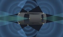 Collaborations with Technology Providers Offer European Automotive OEMs New Growth Opportunities. | Frost & Sullivan, the Growth Partnership Company, works in collaboration with clients to leverage visionary innovation that addresses the global challenges and related growth opportunities that will make or break today's market participants. http://www.frost.com/