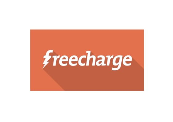 Freecharge is India's fastest growing digital payments platform. Consumers across the country use Freecharge to make prepaid, post-paid, DTH and Electricity bill payments for numerous utility service providers in addition to leading online and offline merchants. Freecharge is PCI DSS compliant for information security and is at the forefront of the mobile commerce revolution with over 90 per cent of transactions originating from mobile. Freecharge Go, the virtual card was launched in January 2016, making Freecharge wallet the universally accepted wallet in India. https://www.freecharge.com/