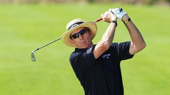Leadbetter opens his first-ever academy in India