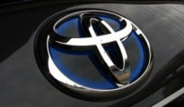 Toyota to invest $10 bn in US in next 5 years