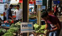 Over 200 villages across India to access digital payments with Paytm