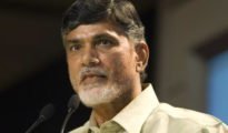 Andhra Pradesh signs MoUs worth Rs 4.25 lakh cr