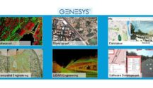 Genesys International Corporation Ltd. (BSE Code: 506109, NSE Code: GENESYS), is an advanced mapping and survey company specialising in navigation maps, LIDAR surveys and geospatial applications. It is also the promoter of Wonobo - India's first 360 degree map based immersive platform for all major Indian cities. This unique platform is the first urban chronicle of India. | LIDAR is a modern geospatial surveying technology which creates an accurate point cloud allowing more precise measurements. Genesys has the largest LIDAR acquisition and processing capabilities in India. Internationally LIDAR is being used for a host of applications in city mapping as well as for road condition assessment and detailed route surveys.