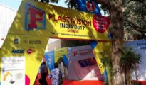 Exclusive: 10th Edition Plastivision India 2017