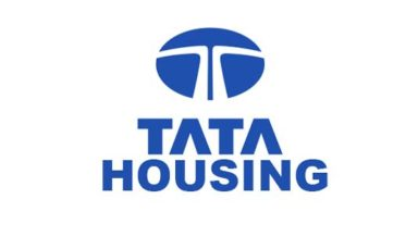 Tata Value Homes Expands its Presence in NCR