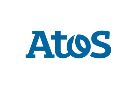 Atos is focused on business technology that powers progress and helps organizations to create their firm of the future. The Group is the Worldwide Information Technology Partner for the Olympic & Paralympic Games and is listed on the Euronext Paris market. Atos operates under the brands Atos, Atos Consulting, Atos Worldgrid, Bull, Canopy, Unify and Worldline. atos.net