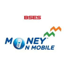 2 Million Consumers in India to Pay Electricity Bills With Their Phone, Thanks to MoneyOnMobile and BSES Rajdhani Power Limited (BRPL)