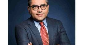 """""""We aim to make entertainment talent industry accessible"""", Shekhar Purohit, CEO – Talent Next"""