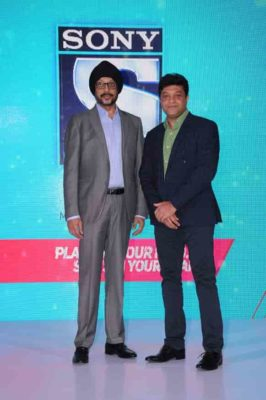Sony ROX HD: Sony Pictures Networks India's Second Music Channel