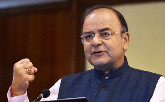 Currency in surplus, ATMs being monitored daily: FM | Estrade