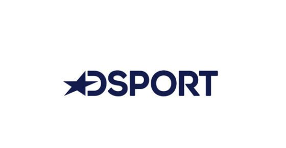 D Sports Logo discovery launches sports channel dsport | estrade | india business