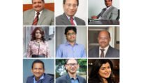 India Inc.'s Union Budget 2017 Reactions II