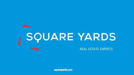 Square Yards Partners with Monarch Aqua