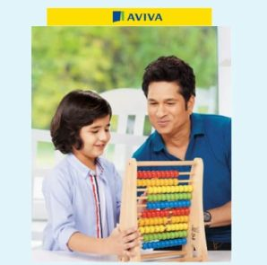 Indians are Big Dreamers but Poor Financial Planners Reveals Aviva Life Insurance 'Plan India Plan' Survey 2017