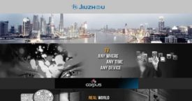 Corpus & Jiuzhou Offer Pre-integrated VAS Ready STB Solutions