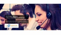 Go4customer is proud call center partner of several MNCs, SMEs, government institutions, and blue chip companies. We have helped our esteemed clients handle and manage their multilingual customer engagement functions through multiple channels, in the most cost-effective manner. https://www.go4customer.com
