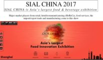 Indian Participation Continues to Grow at SIAL China 2017