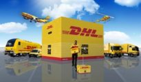 DHL To Invest €45 Million Over Next 3 Years In India