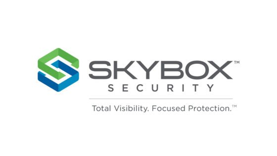 Skybox Security Boosts Cloud Security Visibility With Microsoft Azure Virtual Network Integration