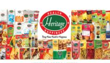 Heritage Foods aim Rs 6,000 crore turnover by 2022