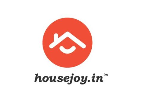 Housejoy partners with Truecaller to offer a one-tap signup experience