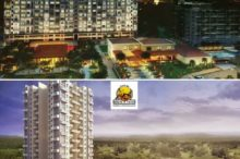 Kolte-Patil signs its largest redevelopment project in Mumbai