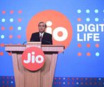 Reliance to invest $2.8 bn more in Jio after registering profits