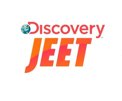 Discovery enters Hindi GEC space with Discovery Jeet