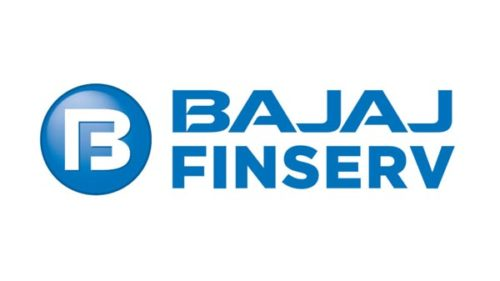 Bajaj Finserv Reduces Home Loan Interest Rates