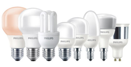 Philips Lighting Expands its Sustainability Program in India
